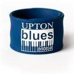 Blues Slap Band