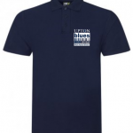 Mens Polo shirt Navy