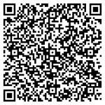 QR Code for camping